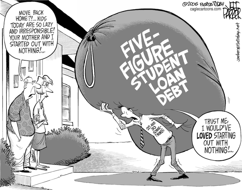 Student-Debt-Cartoon-Big2.jpg